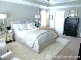 bedroom carpeting rug on carpet layering rugs carpet rug pad target keepassa co