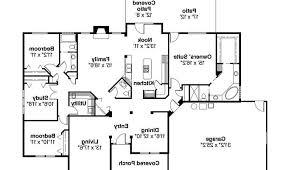 open floor plans ranch 100 house plans with open floor design house plans designs