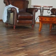 blue ribbon premier hardwoods 11 photos flooring 4436 lori
