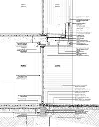 Floor Plan Detail Drawing 548 Best Esquem Images On Pinterest Architecture Arches And