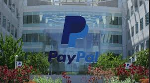 who accepts synchrony home design credit card paypal launches its first cash back credit card to boost paypal
