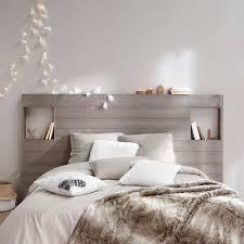 chambre à coucher cosy idee chambre coucher 2017 avec chambre parentale cosy des photos