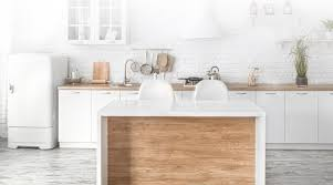 white shaker kitchen cabinets sale greencastle cabinetry