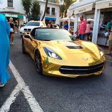 kerbeck corvette complaints gold corvette c7 or corvette c7 stingray gold wrap americanmuscle