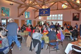 thanksgiving church to offer free meal news