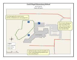 Joplin Mo Map Cecil Floyd Elementary Livesmartswmo