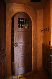 Arched Shower Door Pemberton Castle River Restorationsred River Restorations