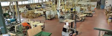 Need FurnitureUpholstery Consultants Factory Setup Or Boost - Factory furniture