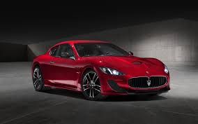 red maserati convertible maserati archives live auto hd