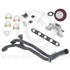 crk251 mini carb rebuild kit su carburettor minisport com