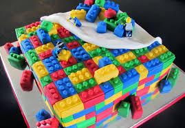 birthday cakes for boys evite