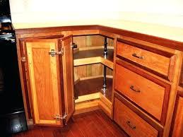Kitchen Corner Cabinet Storage Kitchen Corner Cabinet Size Bedroom Ikea Kitchen Corner Cabinet