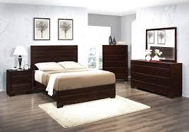 Levin Bedroom Furniture by Levin Bedroom Sets Captivating Levin Furniture Bedroom Sets