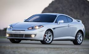 2008 hyundai tiburon mpg 2008 hyundai tiburon specifications model price dealers