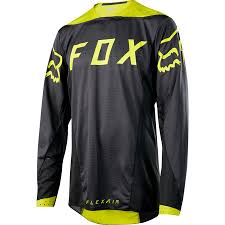 fox motocross gear bags fox racing flexair dh jersey men u0027s backcountry com