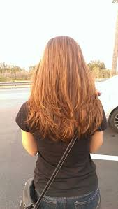 what are underneath layer in haircust best 25 long straight layers ideas on pinterest straight
