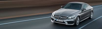 car leasing mercedes c class mercedes c class coupe lease personal car leasing select car