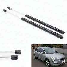 ford focus boot struts compare prices on ford focus tailgate struts shopping buy