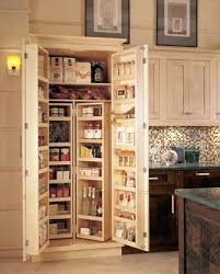 Brookhaven Cabinets Replacement Parts Cost Of Brookhaven Kitchen Cabinets Replacement Parts Wood Mode