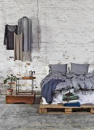 of pallets in the own bedroom u2013 inspiring examples bed u2013 fresh