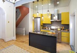 small island kitchen kitchen center island collect this idea white island with
