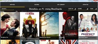 showbox for pc download on windows 8 1 10 or 7 8 laptop