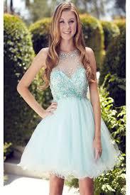 dresses for sweet 15 gorgeous homecoming dress prom dress sweet 15 16 dress