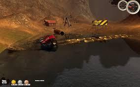 miniclip monster truck nitro 2 download monster trucks nitro full pc game