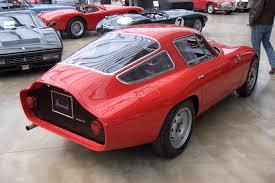 alfa romeo giulietta classic file alfa romeo giulia tz 1 000 000 1963 1965 backright 2012 04 13