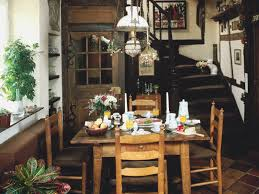 interior design best rustic home interior designs home decor