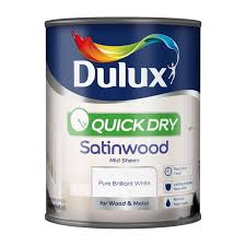 best 25 dulux satinwood ideas on pinterest dulux trade paint