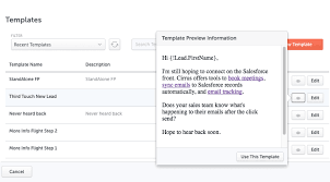 power up your inbox with cirrus insight cirrus insight