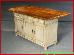 overstock kitchen island breathingdeeply