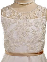 show me your flower dresses weddingbee