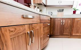 100 kitchen collection uk transform bespoke handmade modern