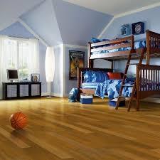 28 best wood floors images on hardwood floors