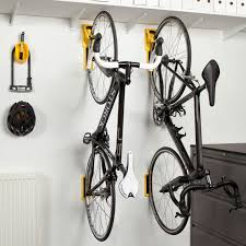 best gifts for cyclists i bicycling
