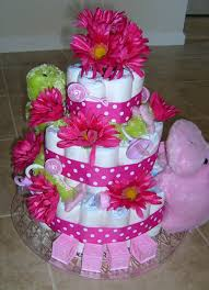 cake ideas for girl living room decorating ideas baby shower cake ideas girl