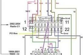 2004 jeep grand cherokee wiring diagram power windows wiring diagram