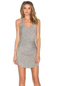 sammy dresses review