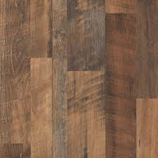 Mohawk Laminate Flooring Prices Shop Mohawk Laminate Flooring From Elegant To Rustic