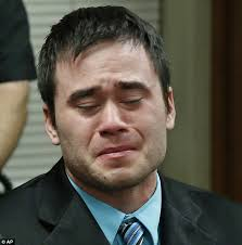 Prison Rape Meme - oklahoma city rapist cop daniel holtzclaw is placed on suicide