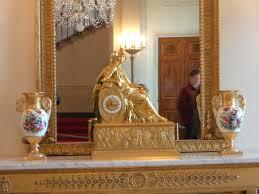 antique clocks of the white house 029 clockowner com