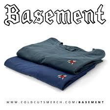 basement home facebook