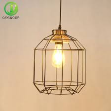 popular retro light fixtures cheap fixtures lots pictures on
