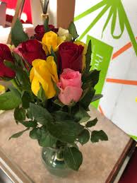 deliver flowers interior proflowers review for beautiful interior home decoration