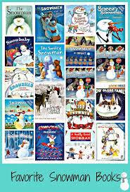 34 best children u0027s books images on pinterest childrens books