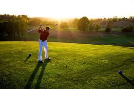 chino hills golf course jack kramer u0027s los serranos country club