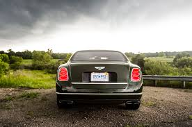 2016 bentley mulsanne speed just 2016 bentley mulsanne speed review