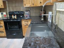 granite countertop duracraft kitchen cabinets clearance tile